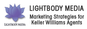 Real Estate Marketing Strategies for KW Agents